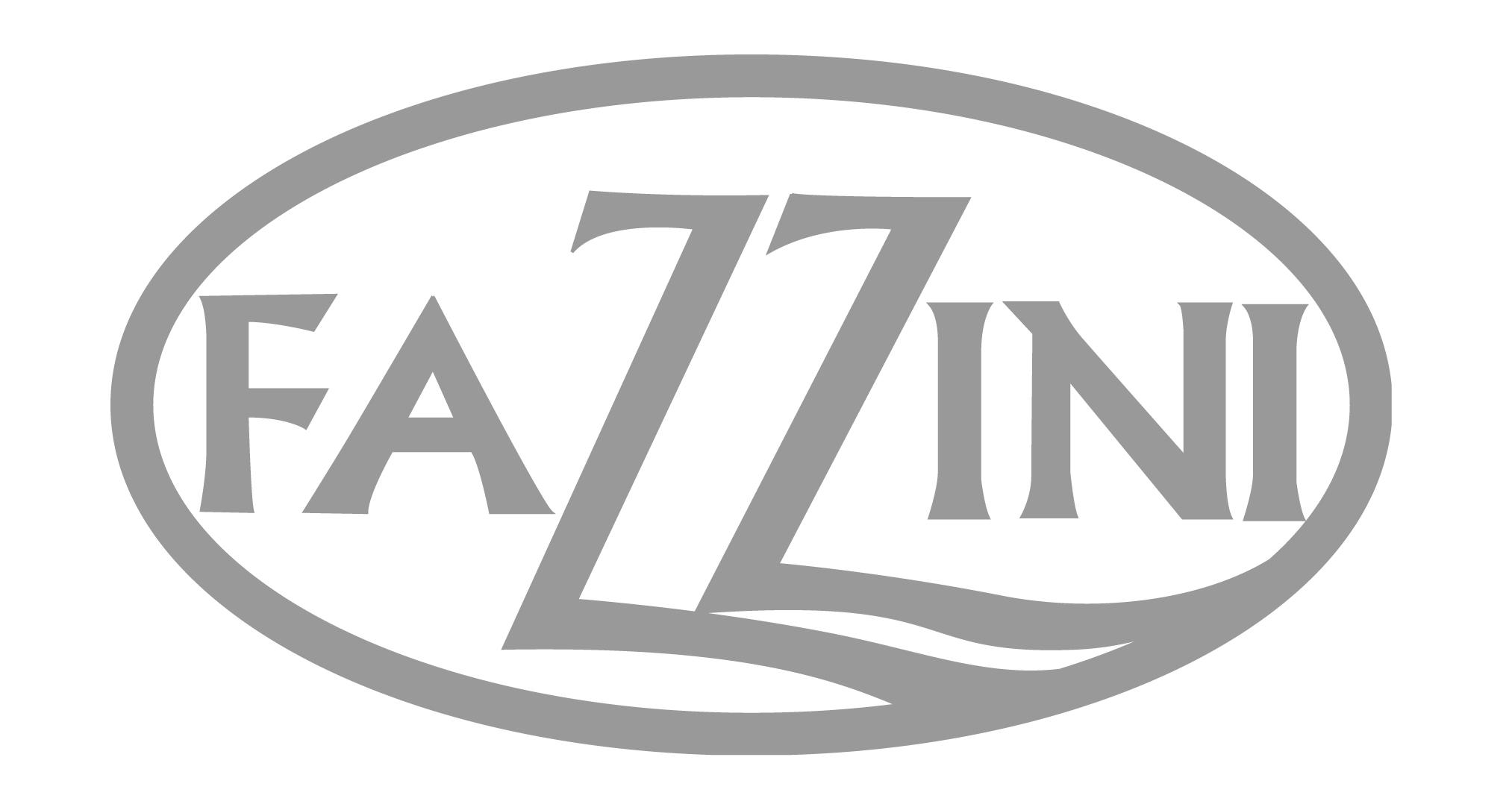 fazzini_logo.jpg