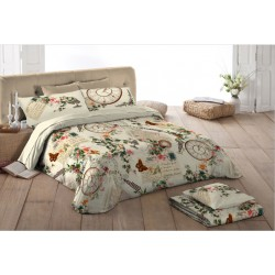 Parure Duvet Cover Klack Romantic