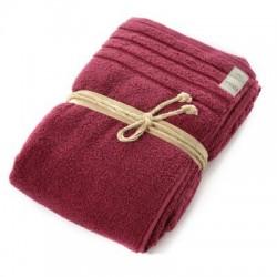 Bath towel Fazzini COCCOLA