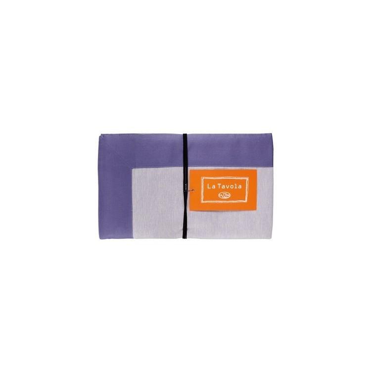 Tovaglia Fazzini ORANGE GLICINE 9 - 150x180