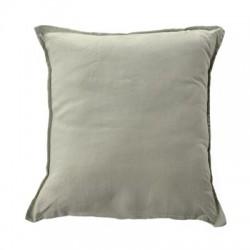 Decorative pillow Fazzini SOFFIO