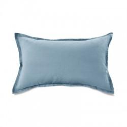 Pillowcases Fazzini BLOW SOFFIO ATOLL 153