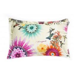 Federa cuscino Desigual Botanical Dream 50x80