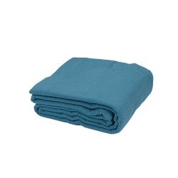 Bed cover Fazzini NETTARE