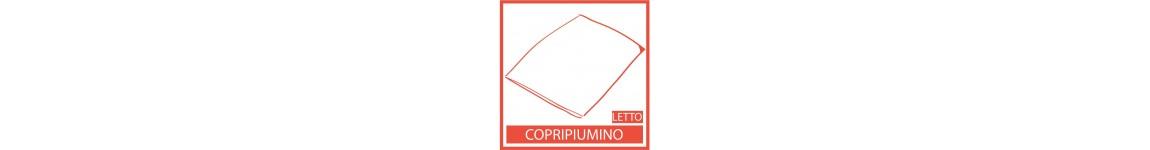 Copripiumino