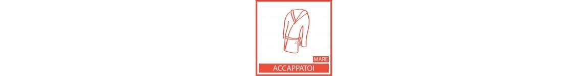 Accappatoi